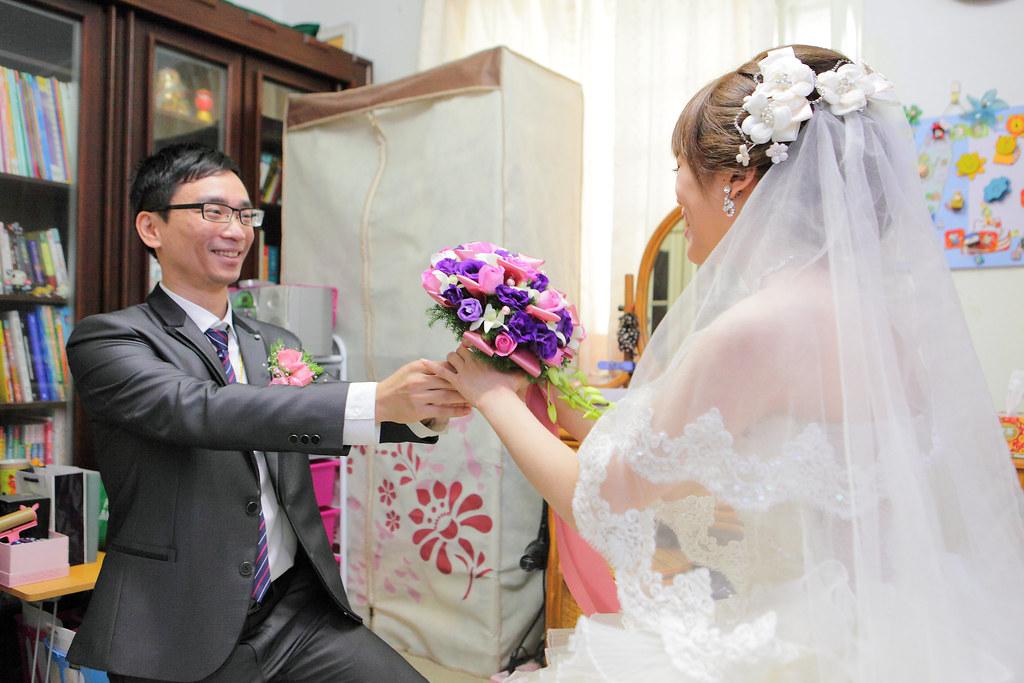 20130907_榮俊 & 惠晴 _ 結婚儀式_206