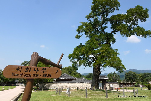 haemi-fortress.jpg
