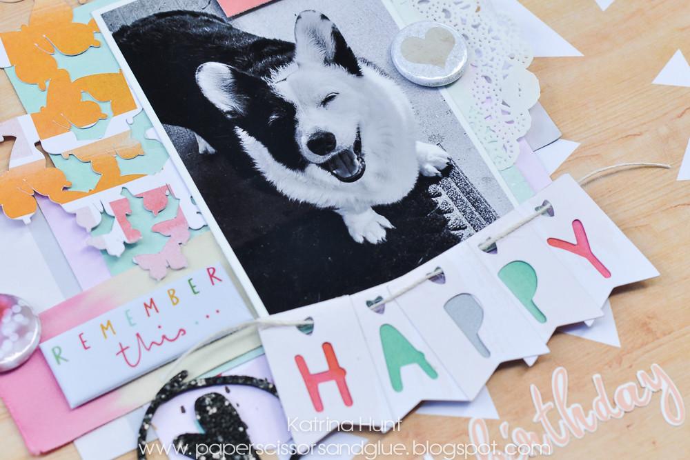 Happy_12_Birthday_Pinkfresh_Studio_Katrina_Hunt_1000Signed-3
