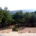 Grandiosa finca de unos 500 m2 aproximados construidos y 13.465 m2 de parcela. Infórmese sin compromiso en su agencia inmobiliaria Asegil. www.inmobiliariabenidorm.com