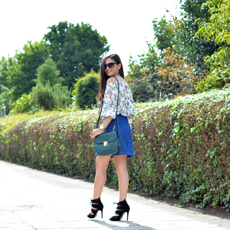 zara_ootd_outfit_stradivarius_como_combinar_04