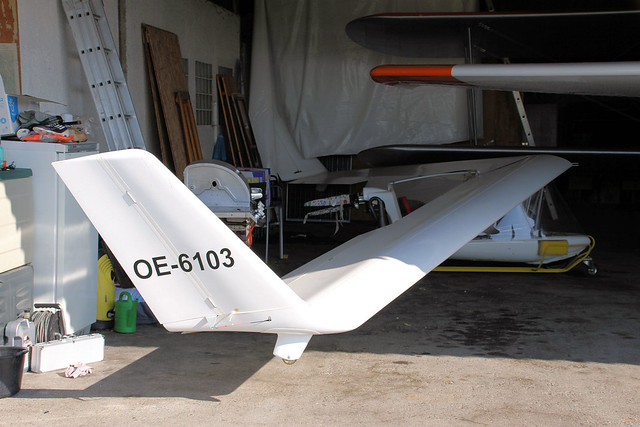 OE-6103