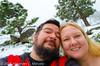 Tahoe_Southshore_Feb28th2015-118 by R. Lex-M