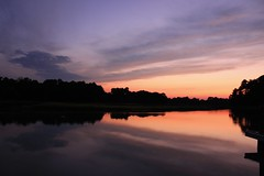 Bennett's Creek (VA)