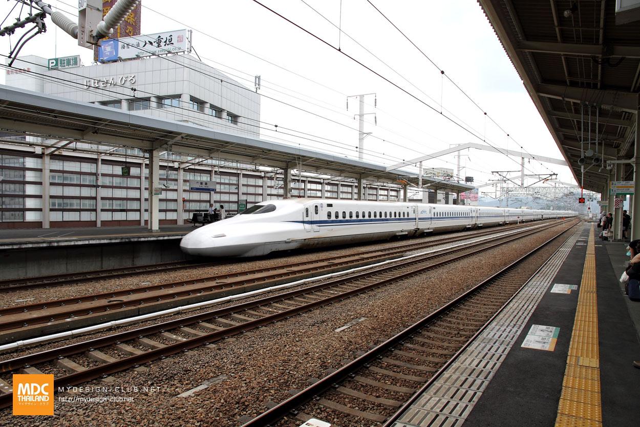 MDC-Japan2015-1091