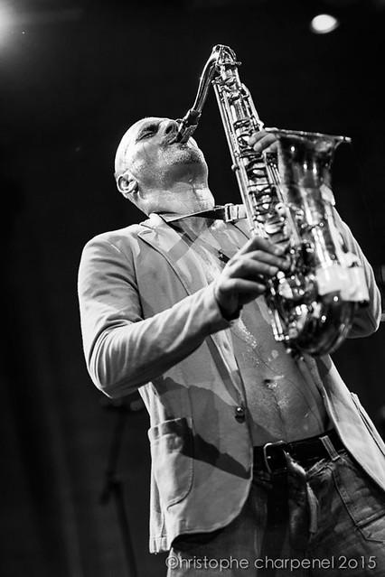 Lionel Martin-raw-ndf-2015-124