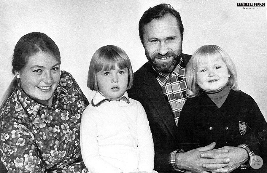 苏联名人家庭178