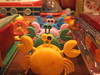 Retro Toys - made in Hong Kong by orange.snapper