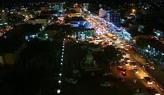 Capital of Somaliland Hargeisa