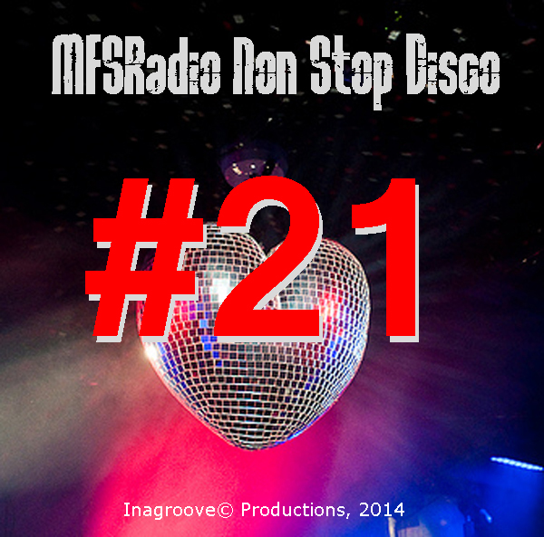mfsradio non stop disco c21