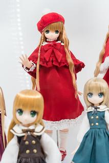 Dollshow44浜松町FINAL-AZONE-DSC_0930