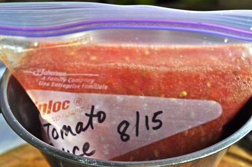 tomato sauce 10