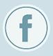Bluedale | Facebook
