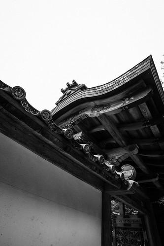 IMG_3269_LR__Kyoto_2015_09_04