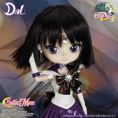 sailorsaturn2