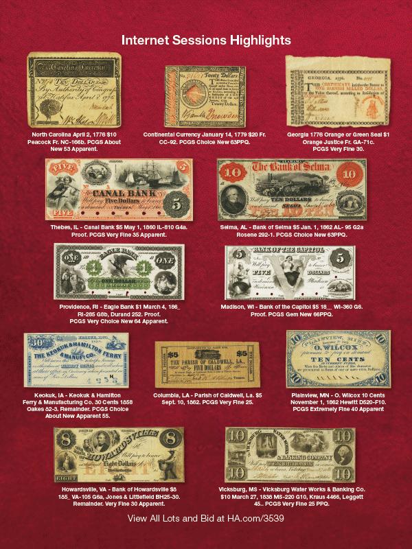 Heritage ad 2015-10-02b