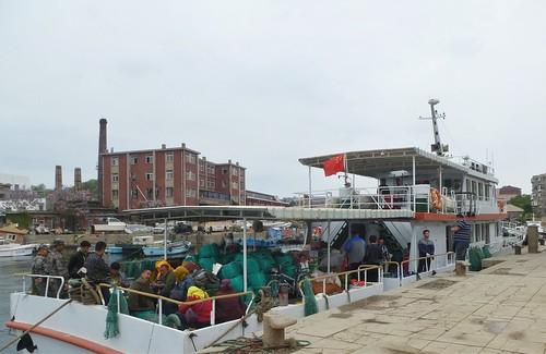 CH-Yantai-Port (20)