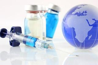 Vacunas-para-viajar1