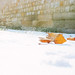 。念雪 by yeeship