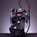 Ghostbusters Proton Pack by GeekyTom