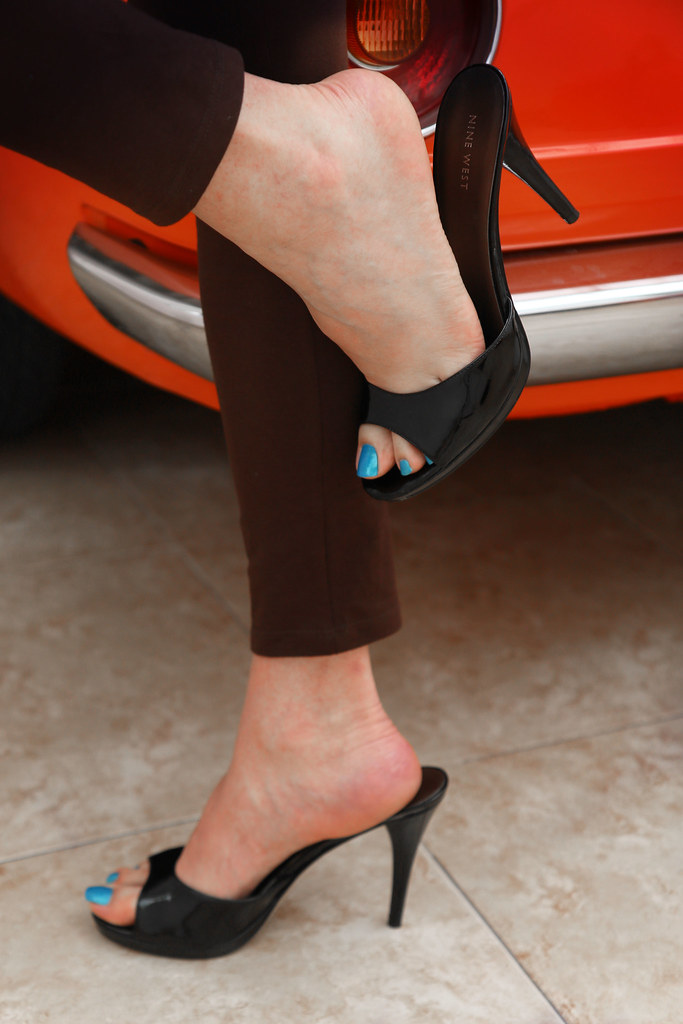 37bb0af7f3 Flickr photos tagged sandal   Picssr