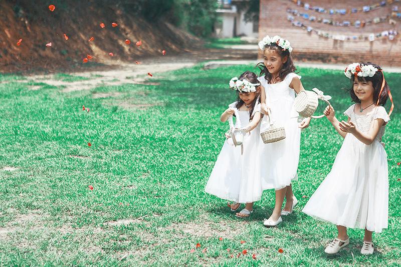 顏氏牧場,後院婚禮,極光婚紗,意大利婚紗,京都婚紗,海外婚禮,草地婚禮,戶外婚禮,婚攝CASA_0326