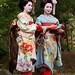 Japan April 2015 by ClaDae