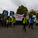 Junior Doctors Protest (23 of 46) by johnlinford