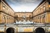 Palazzo Pitti by iris0327