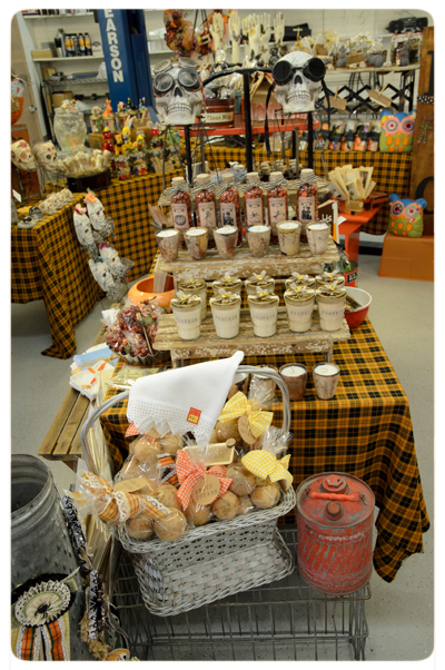 Manorisms-Halloween-General-Store
