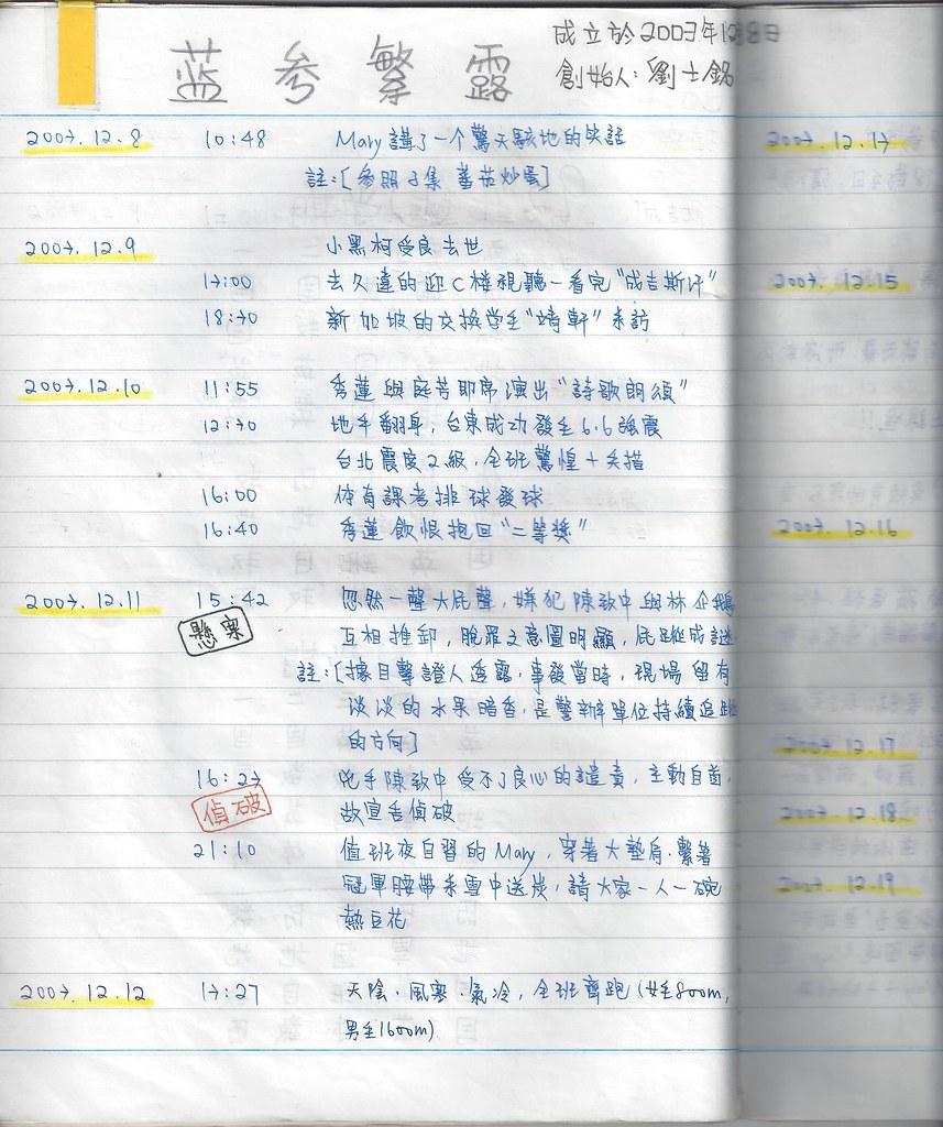 第四屆H303史記-藍參繁露-內頁-1