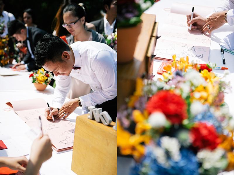 _顏氏牧場,後院婚禮,極光婚紗,海外婚紗,京都婚紗,海外婚禮,草地婚禮,戶外婚禮,旋轉木馬_0178