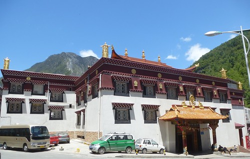 CH-Kangding-Temple Anjué (1)