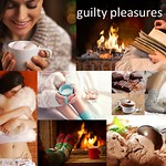guilty pleasures scent personality