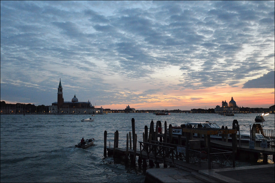 Venezia_0673