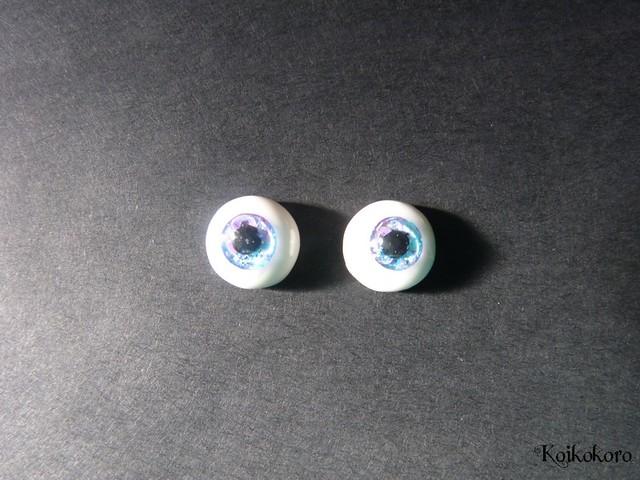 Yeux  & eyechips pullip-maj 13/05 22329951144_136306f1e7_z