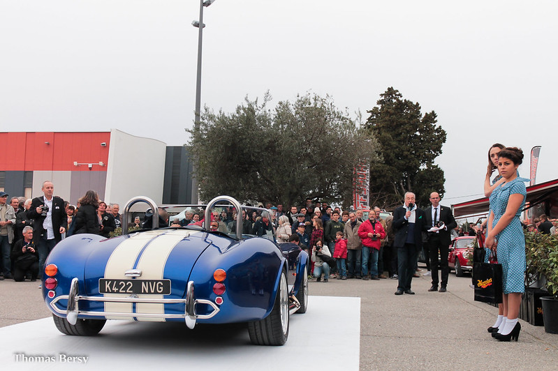 [84] (20-22/03/15) Avignon Motor Festival 2015 - Page 5 22345860356_e0d64c0022_c