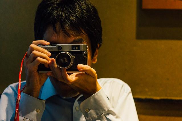 Shinagawa_24