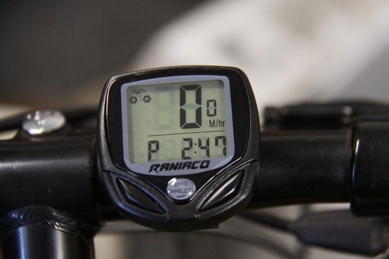 bike speedometer (1)