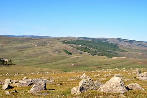 172 Viaje al oeste de Mongolia (101)