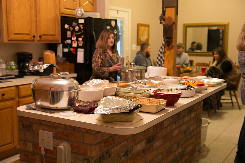 Thanksgiving 2015 (43 of 95)