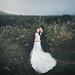 [prewedding] silver grass by pooldodo