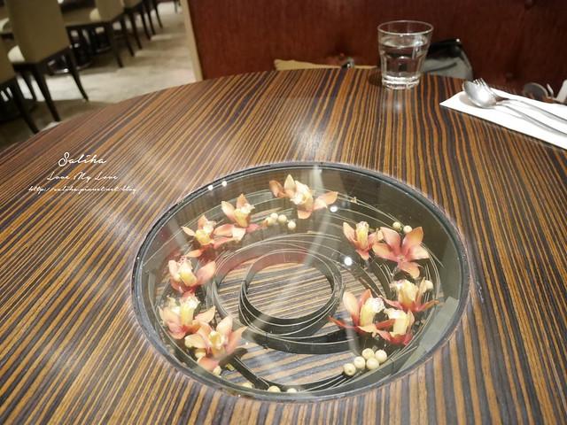 台北東區美食餐廳義大利麵 (17)