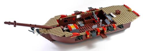 70413 The Brick Bounty 17