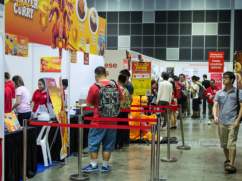 AFA15_Booths_Food_03