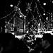 Christmas Lights in Helsinki