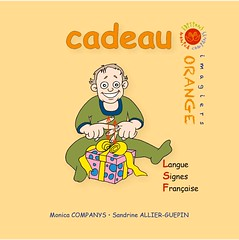 collection-orange-cadeausite