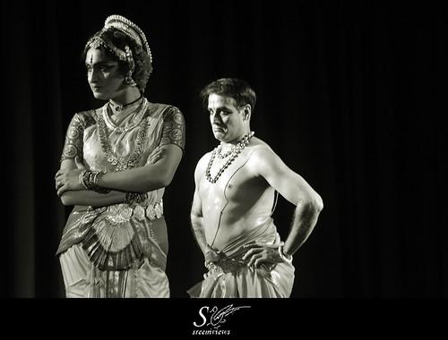 Bhamakalapam - Sayanarayana Raju, Ajay Kumar 183