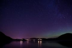Aurora Borealis - December 2015 - 3