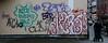 HH-Graffiti 2766